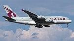 A7-APA Qatar A388 FRA (32582456067).jpg