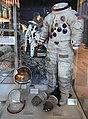 A7-LB Spacesuit.jpg