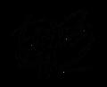 ABEMIKAKO Sign.png