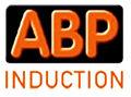 ABP-Logo.jpg