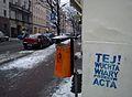 ACTA stop Poznan 6.jpg