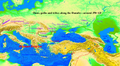 AD 0350 - Central Eastern Europe to Ural - EN.png