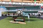 AERO Friedrichshafen 2018, Friedrichshafen (1X7A4674).jpg
