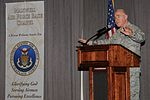 AETC chaplain speaks at National Prayer Luncheon 120313-F-JJ343-025.jpg