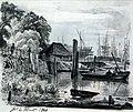 AF Vollmer Reiherstieg Schiffswerft 1840.jpg