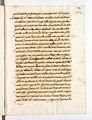 AGAD Itinerariusz legata papieskiego Henryka Gaetano spisany przez Giovanniego Paolo Mucante - 0159.JPG