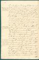 AGAD Widymus uniwersału Zygmunta Augusta wydany 12 marca 1578 roku na polecenie Stefana Batorego - 14.png