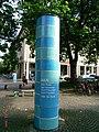 AIDS-Memorial (München).JPG