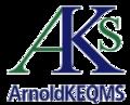 AKS Logo 1.png
