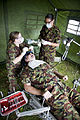 AK 09-0311-016 - Flickr - NZ Defence Force.jpg