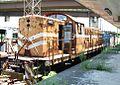 ALCO RS1 CBTU 7038.JPG