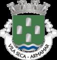 AMM-vilaseca.png