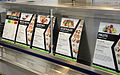 ANG gives Green light to new menu, healthier choices 150316-Z-ZJ131-020.jpg
