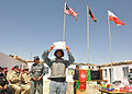 ANP Trainees Graduate 6 Week Course at FOB Ghazni DVIDS289580.jpg