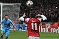 ARS-OM 1314 Özil throw on.jpg