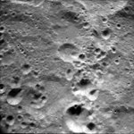 AS11-43-6489.jpg