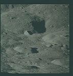 AS16-122-19489 (21727582479).jpg