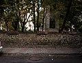 ASR - panoramio.jpg