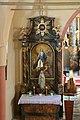 AT-62859 Pfarrkirche Heiliger Michael, Rosegg 35.jpg