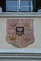 AT-81556 und 34186 Schloss Damtschach 037.jpg