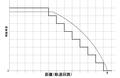 ATC-CS pattern.png