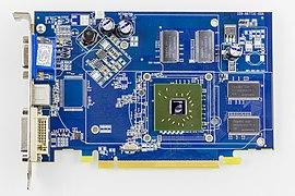 ATI Radeon X1300 256MB-5388.jpg