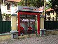 ATM Techcombank, Trần Phú, Hà Nội 001.JPG