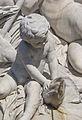 AT 20143 Tritonen- und Najadenbrunnen, Hofmann von Aspernburg, southwest side-5330.jpg