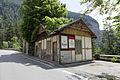 AT 48256 Ehemaliges Postamt und Kiosk, Hochfinstermünz - Nauders-7826.jpg
