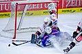 AUT, EBEL,EC VSV vs. HC TWK Innsbruck (11000545953).jpg