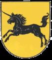 AUT Kaiserebersdorf COA.png