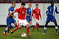 AUT U-21 vs. FIN U-21 2015-11-13 (085).jpg