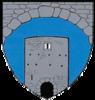 AUT Wöllersdorf-Steinabrückl COA.png