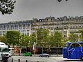AVENUE des CHAMPS-ELYSEES-PARIS-Dr. Murali Mohan Gurram (2).jpg