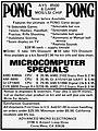 AY5-8500 Pong Chip - May 1976 Byte advert.jpg
