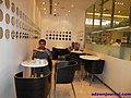 A Cafe, Manila, Philippines (12708448234).jpg