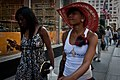A Great Day in New York, New York (3605685536).jpg