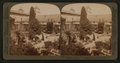 A Pleasant retreat from the world, Gardens of the Old Santa Barbara Mission, California, from Robert N. Dennis collection of stereoscopic views 2.png