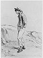 A Sailor Standing on the Shore MET 264987 1996.582.1.jpg