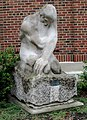 A Son of Ducalion from Fountain of Creation Lorado Taft west 2.jpg
