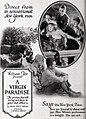 A Virgin Paradise (1921) - 9.jpg