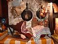 A cozinha do norte de Portugal (10124958714).jpg