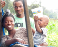 A happy family in Tanzania - 20160209 (cropped).png