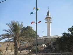 A mosque in Lakiya.JPG