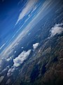A part of kenya from above...Just look at the beautiful green environment and the river.jpg