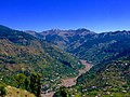 A view of Hajipir Pass, AJK, Pakistan.jpg