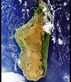 A virtually cloudless image of Madagascar ESA230211.jpg
