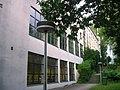 Katholische Fachhochschule Aachen