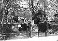 Aalst Langestraat grot Mijlbeek - 217190 - onroerenderfgoed.jpg