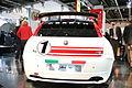 Abarth Fiat Grande Punto 1.jpeg